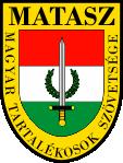 MATASZ – Magyar Tartalékosok Szövetsége