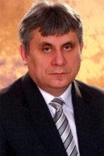 Szabó Zoltán t. hadnagy